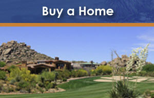 Buy A Home In Mesa