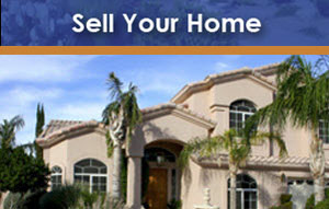 Sell a Home in Mesa